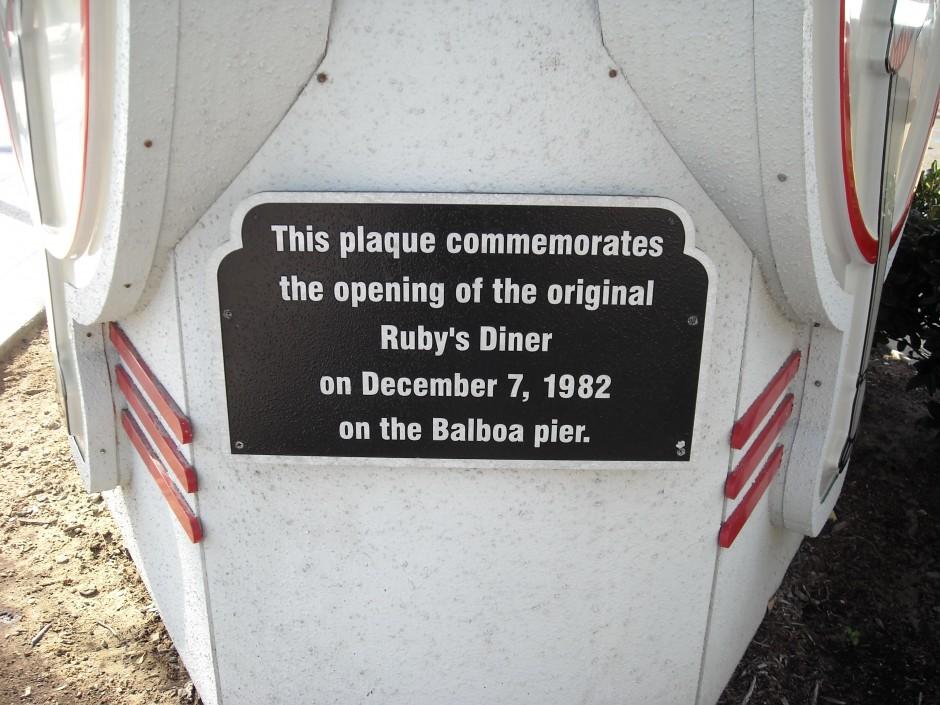 Balboa_Pier1_09