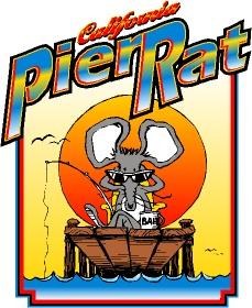 PIER RAT_a