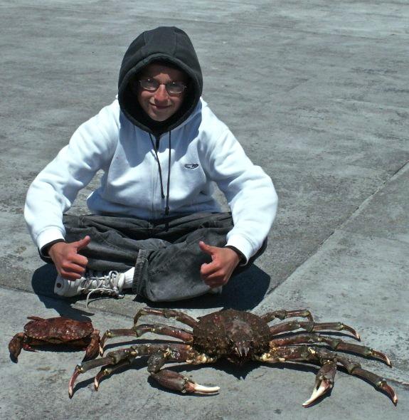 Crabs_Redondo.Sportfishing_2007_daniels