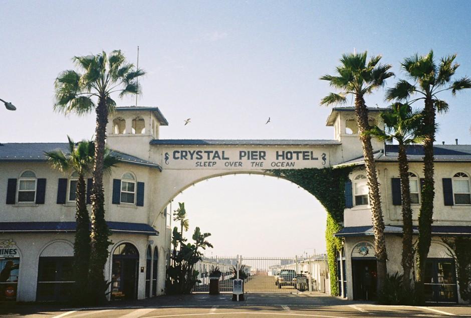 Crystal_2008_Pier.Entrance1
