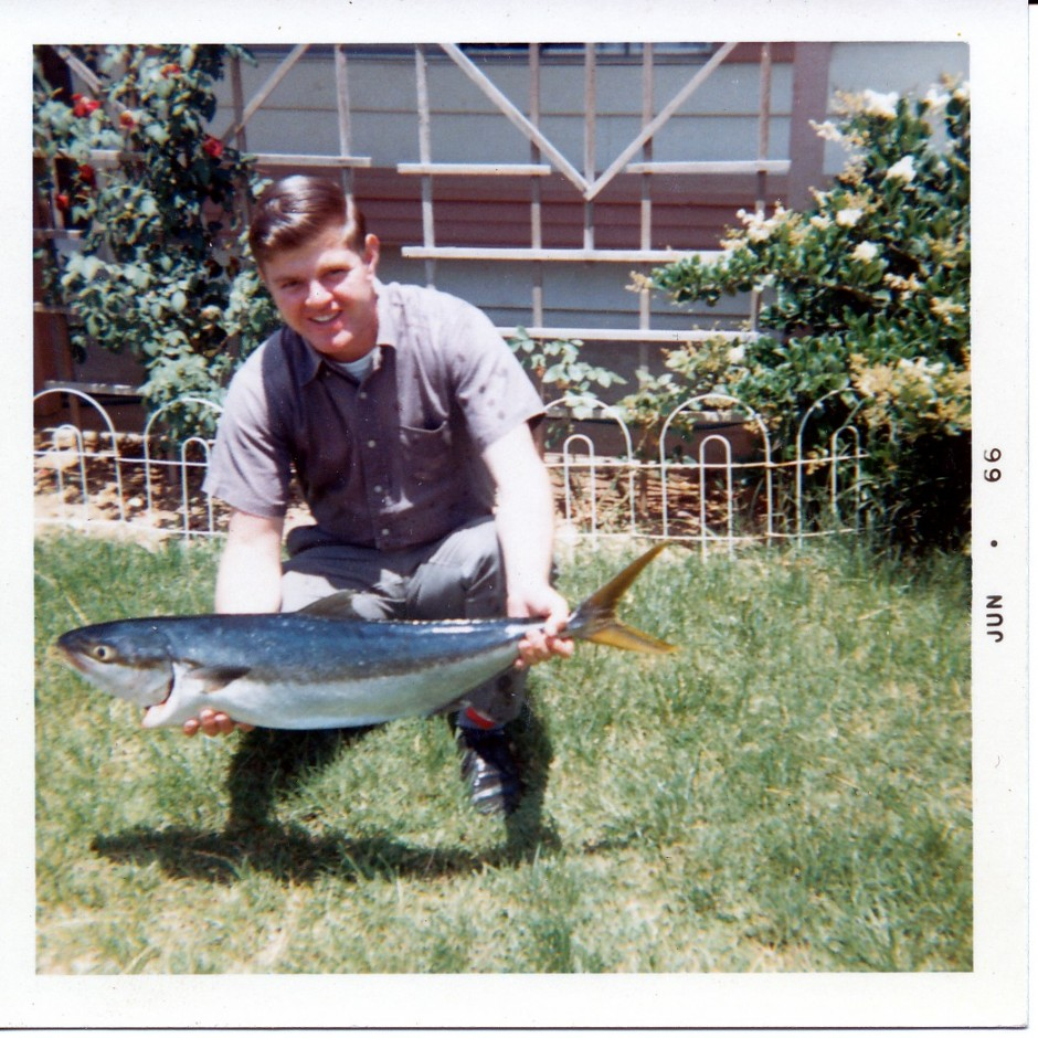 KJ_1966_5_Yellowtail_