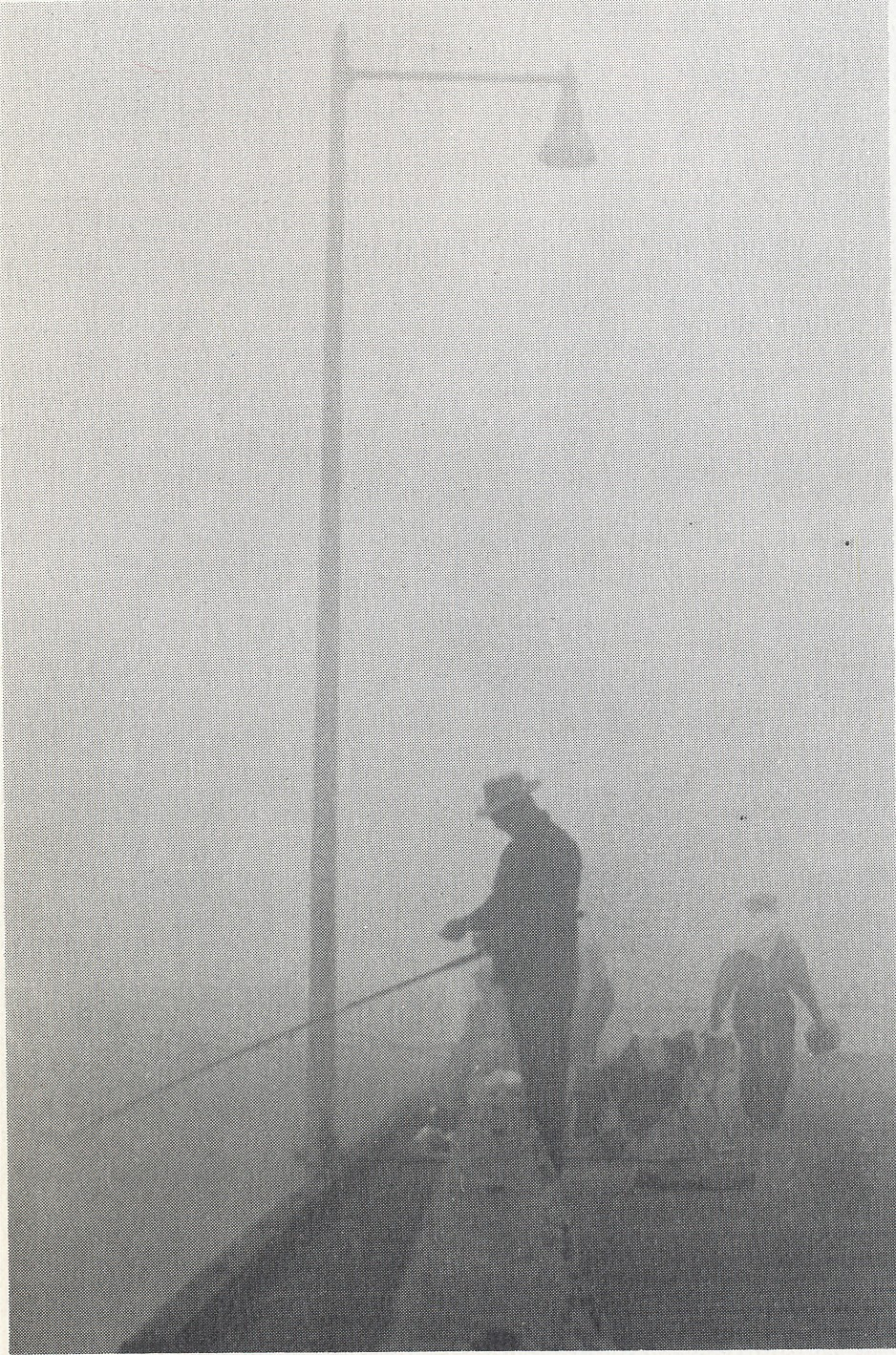 Newport_Pier_1962_1b