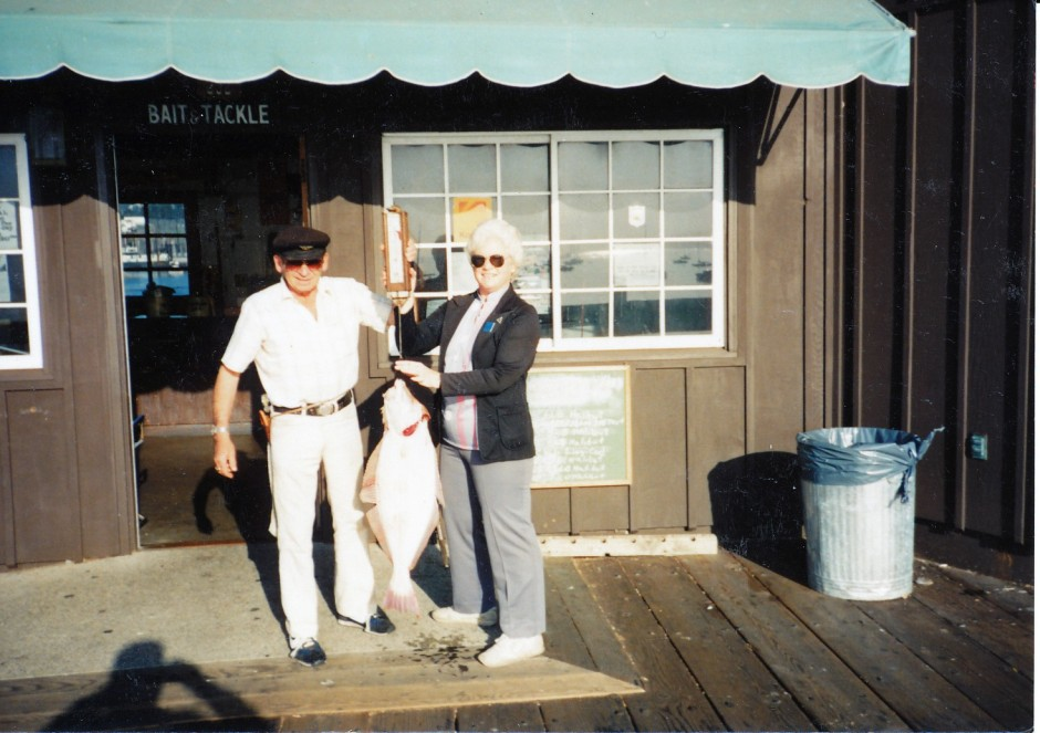 Stearns_Halibut_Mike_Katz