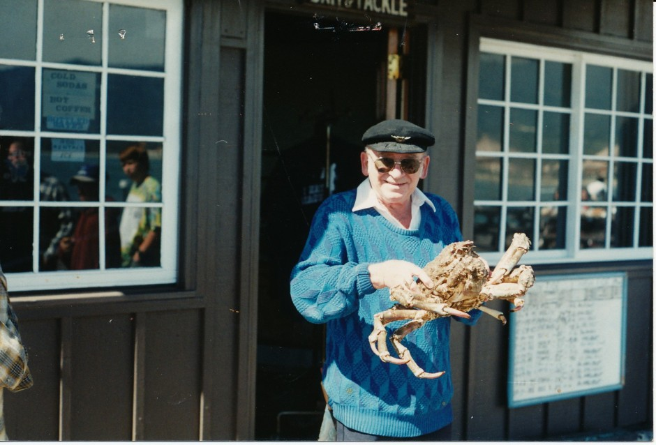 Stearns_Spider_Crab_Mike_Katz