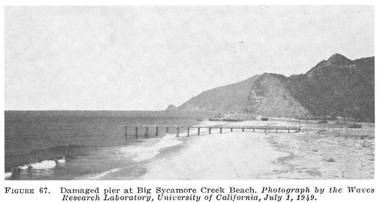 Sycamore_Beach_Pier_1948_2