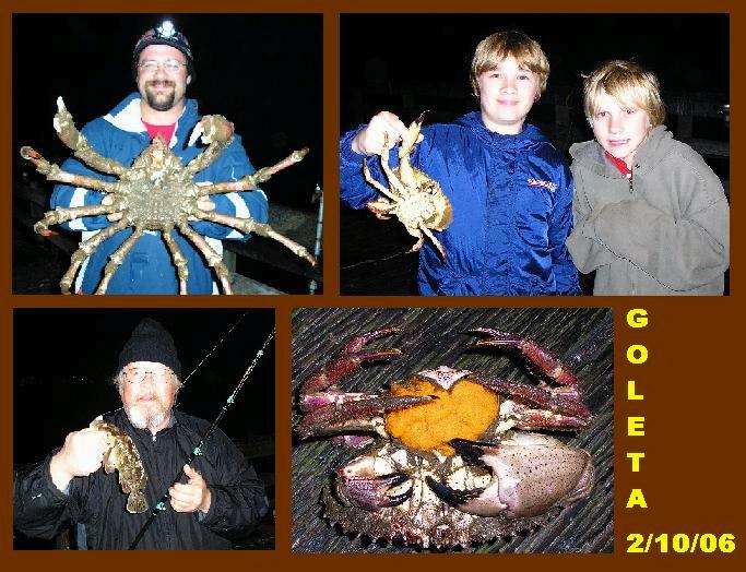 goleta_2-10-06