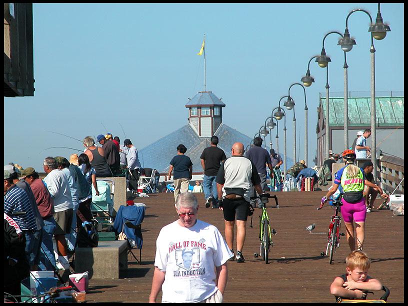 Imperial_Beach_Pier2_2002