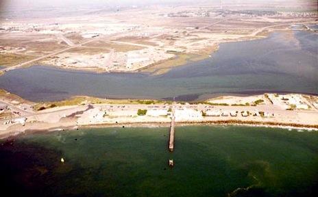 Point_Mugu_Pier_1979_2