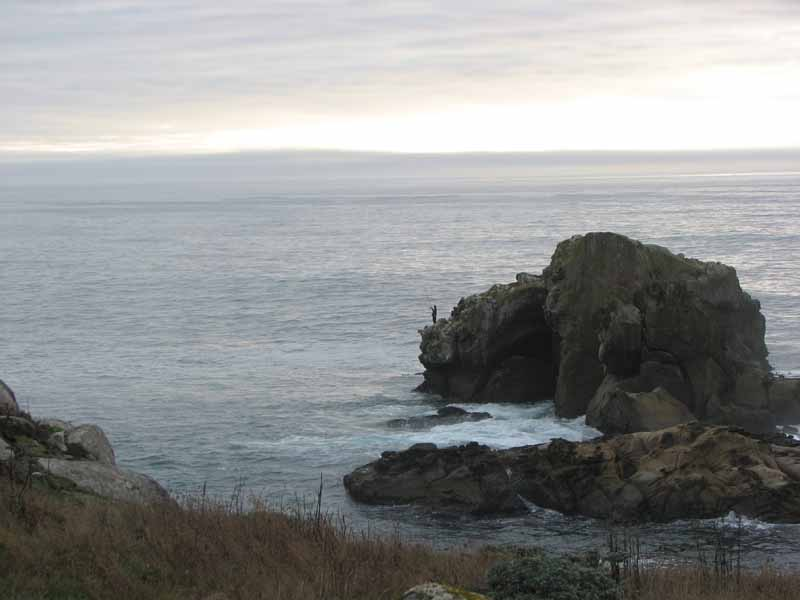Rock_Fishing_Solitude