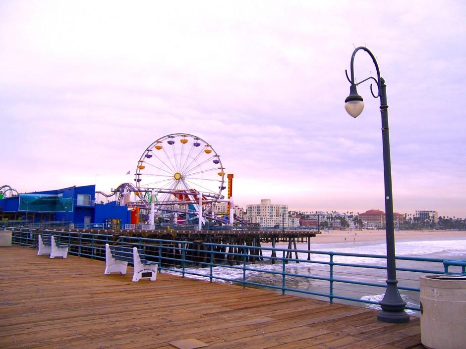 Santa_Monica_Pier_funzone2_2