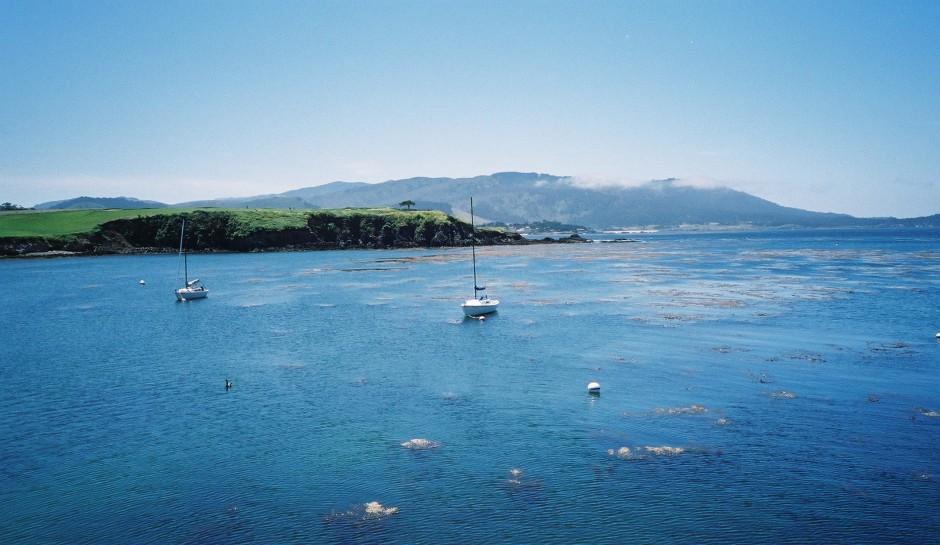 Stillwater_Cove_coast_2005