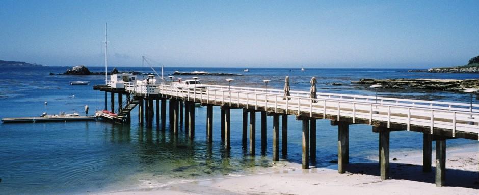 Stllwater_Cove_Pier3_2005