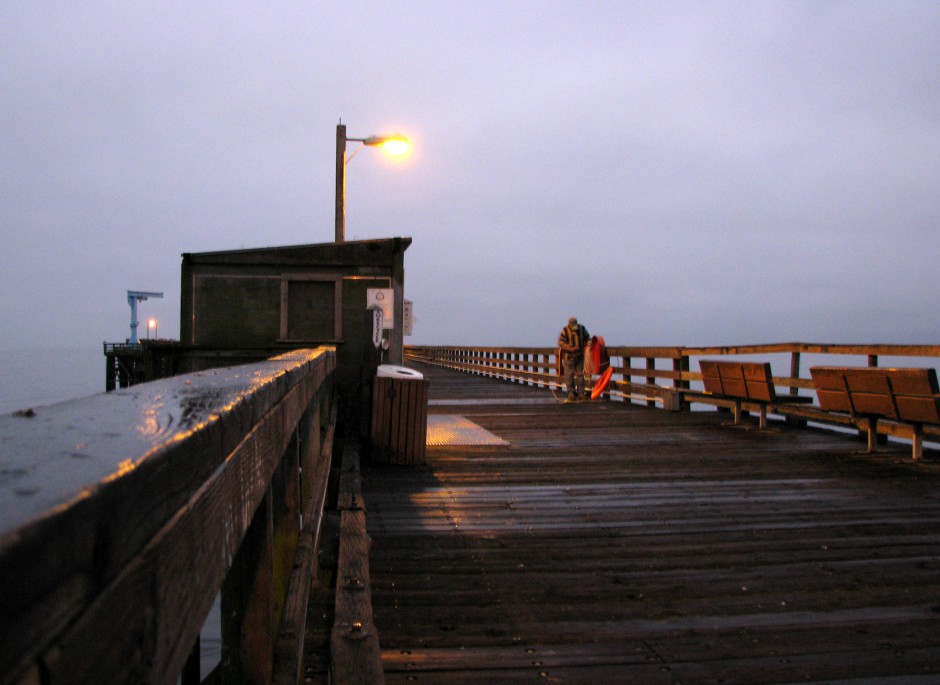Goleta_Pier_2_Early_Boyd_AC