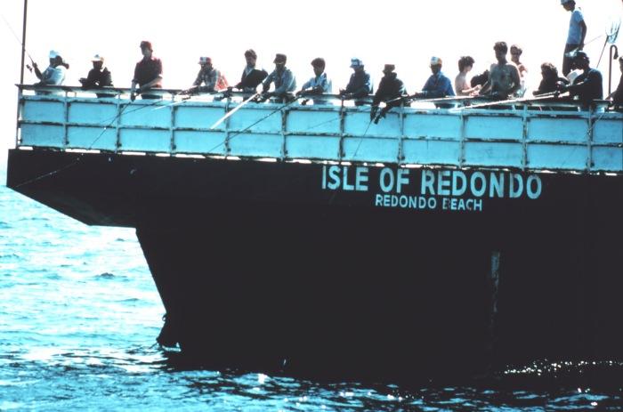 20. Isle_of_Redondo_1