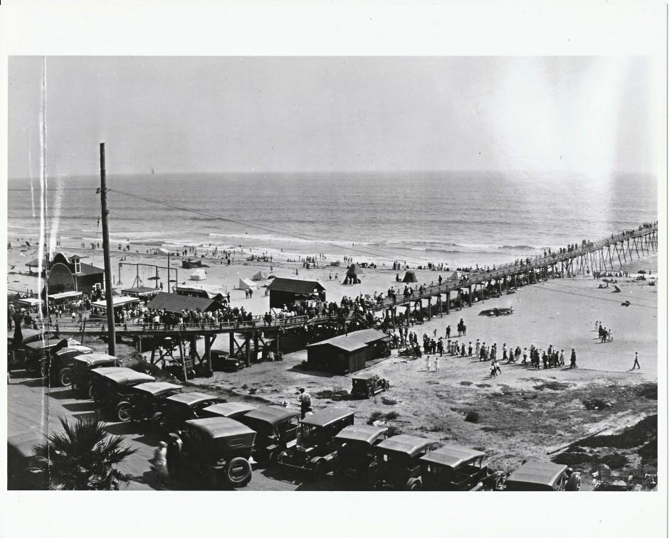 Oceanside_Pier_1920_2