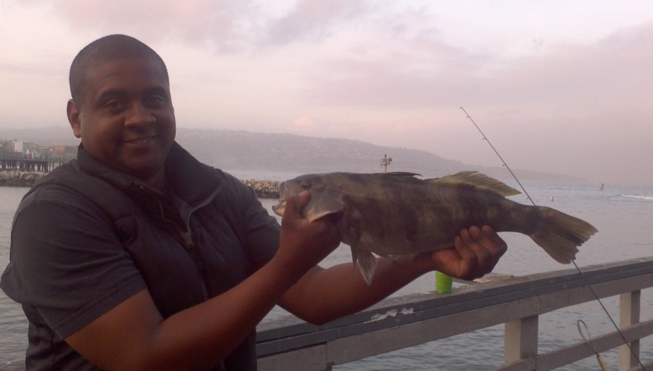 RSP_Sand_Bass_5.18.2012