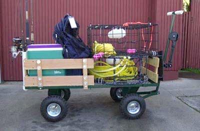 Crabman's_cart1m