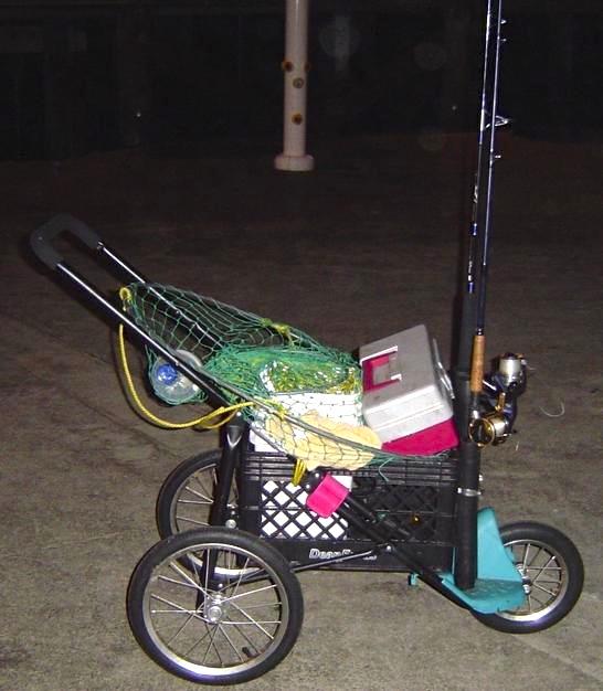 Dompfa's_pier_cart