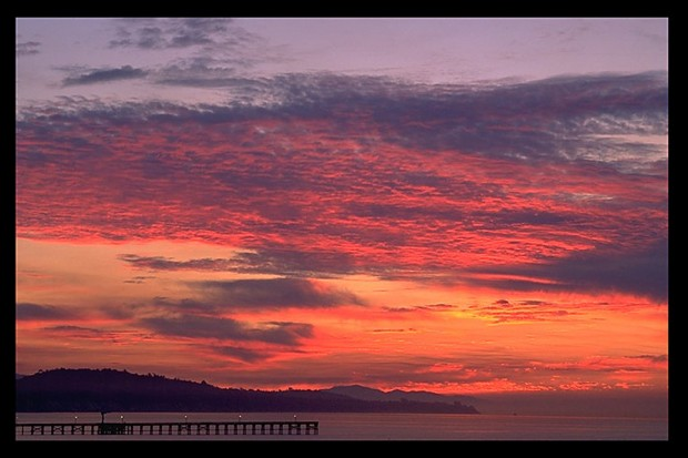 Goleta_Pier.sunset-620x413