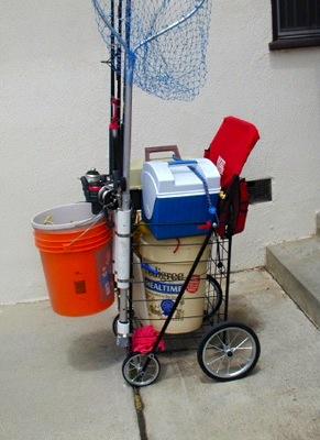 Gordo's_pier_cart2