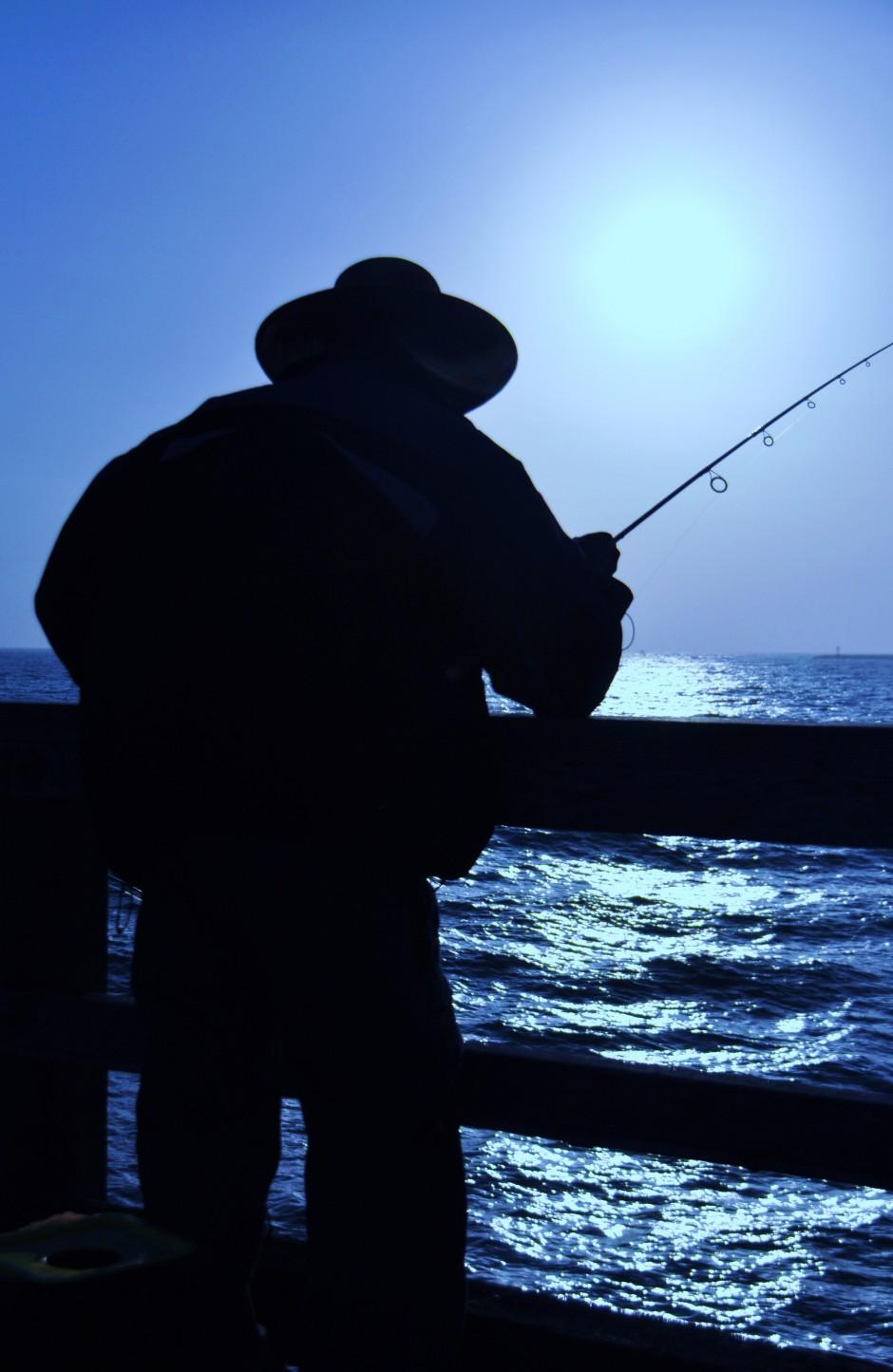 Hueneme_Fisherman