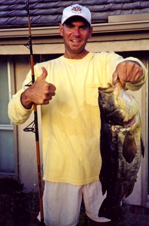 Kelp.bass_Balboa_BIG_8lb