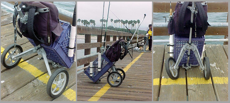 Kim's_pier_cart2