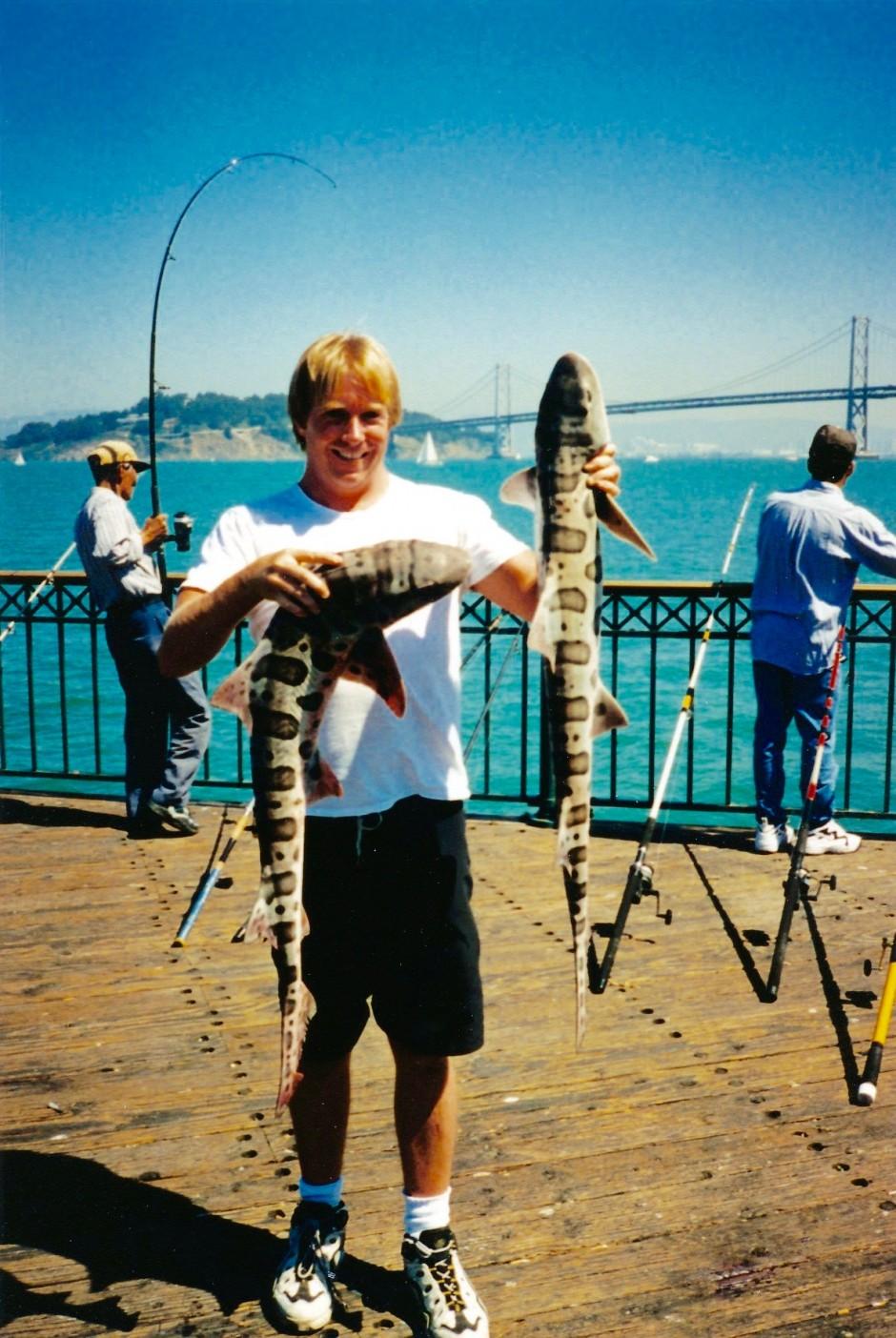 Leopard.Shark_Pier.7_1998