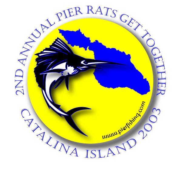 Logo_2003_4Caffeinehigh