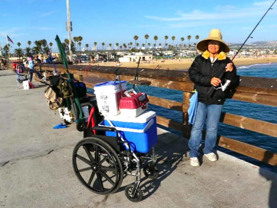 Pier.Cart_Balboa.Pier_Hashem
