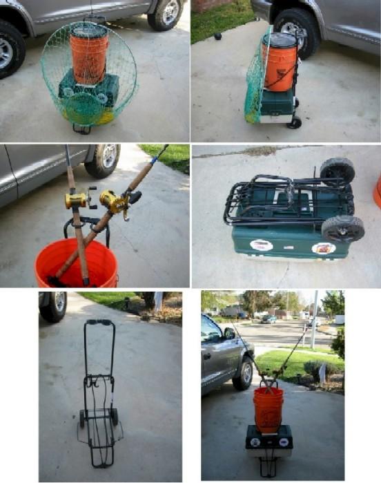 Sinker's_small_cart2
