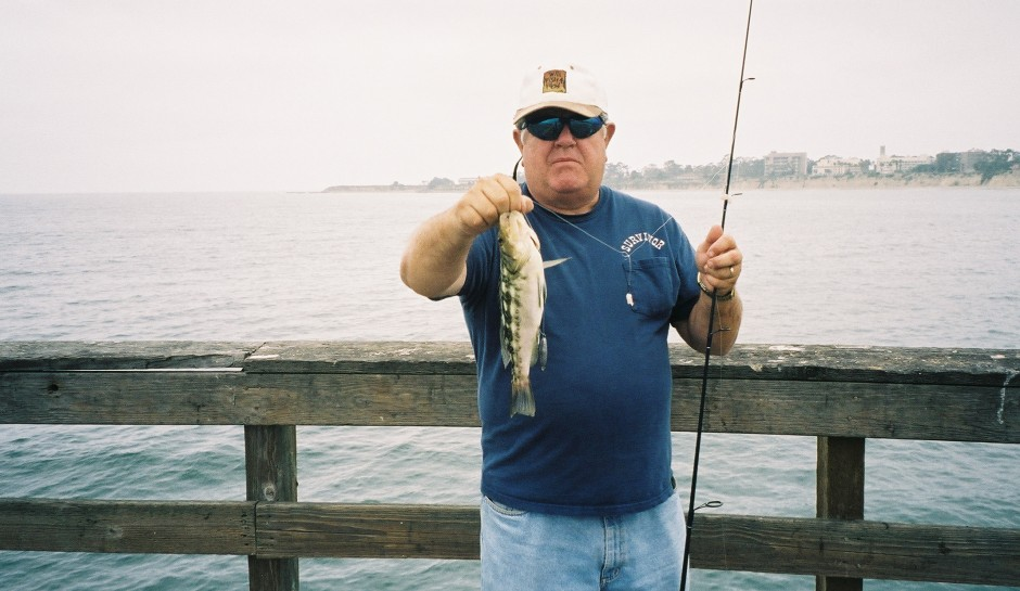Kelp_Bass_Goleta_Pier2_2006