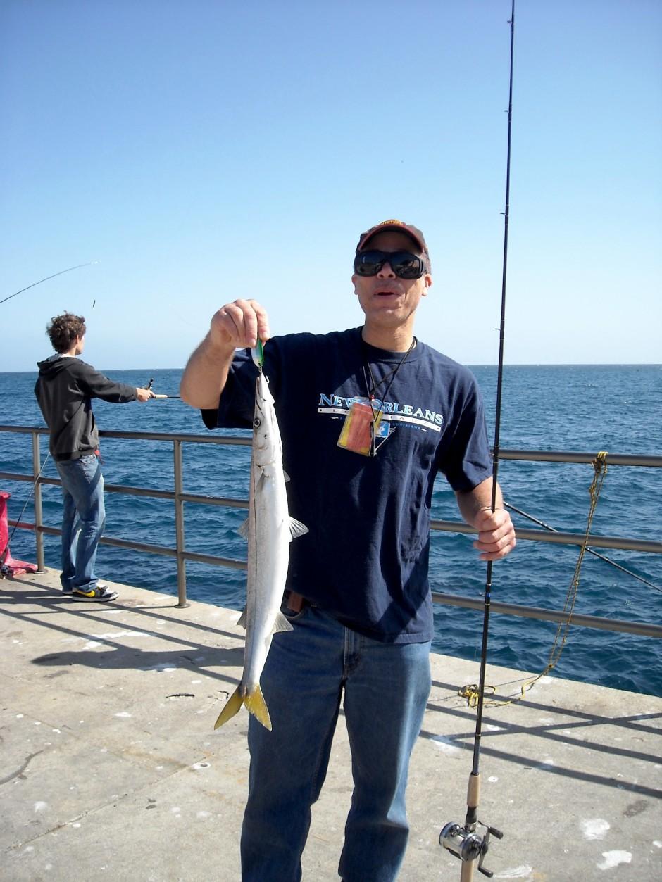 Barracuda_Cat_2009_Mole_Redfish1X