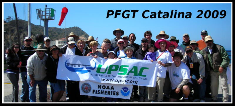 Cat_2009_Group.Pic3