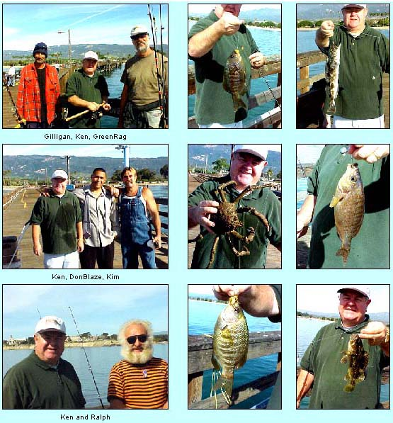 Collage_Goleta_2004_3.8_KJ