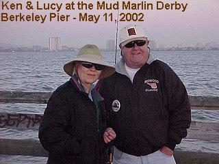 MMD_2002_Lucy.KJ