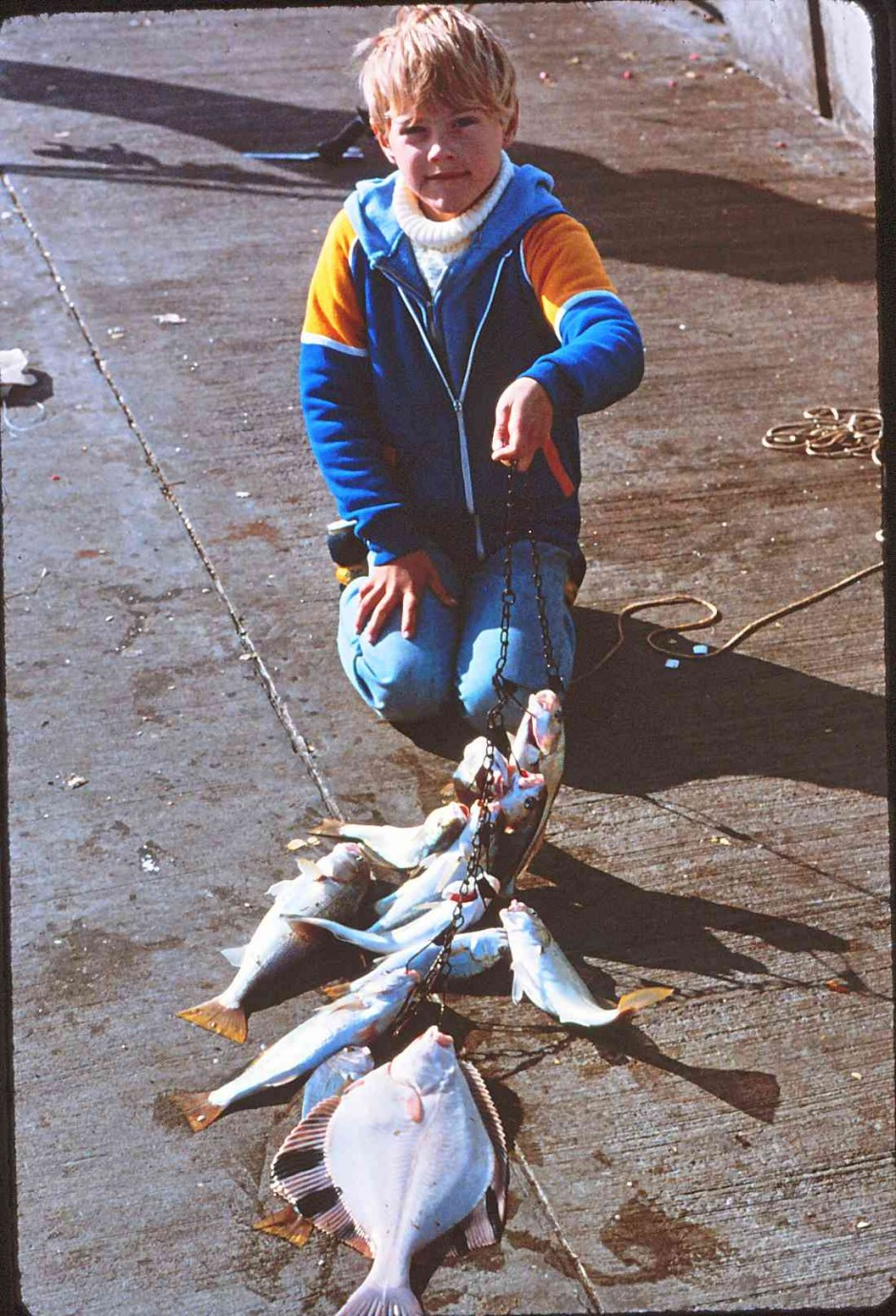 Mix.Fish_Pacifica_1977_Mike