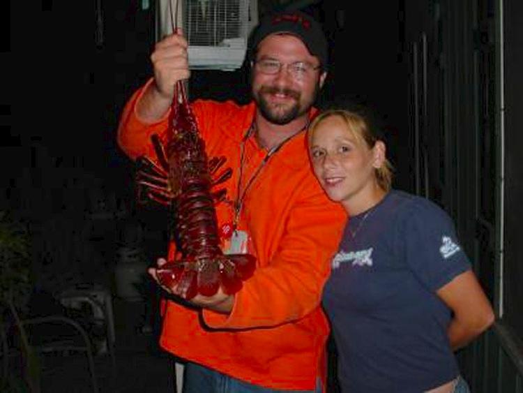 SCP_Lobster_2003_11.1_DomphaBen.Brandy