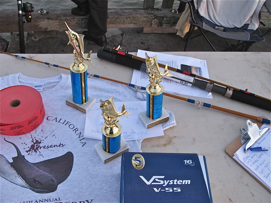 MMD_2014_61_Prizes