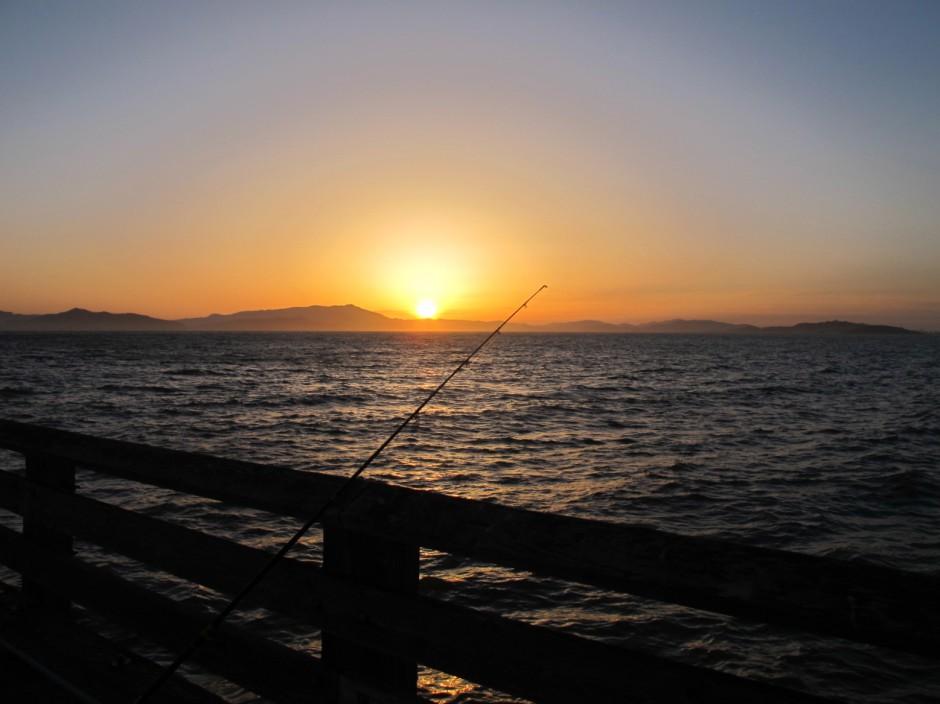 MMD_2014_73_Sunset