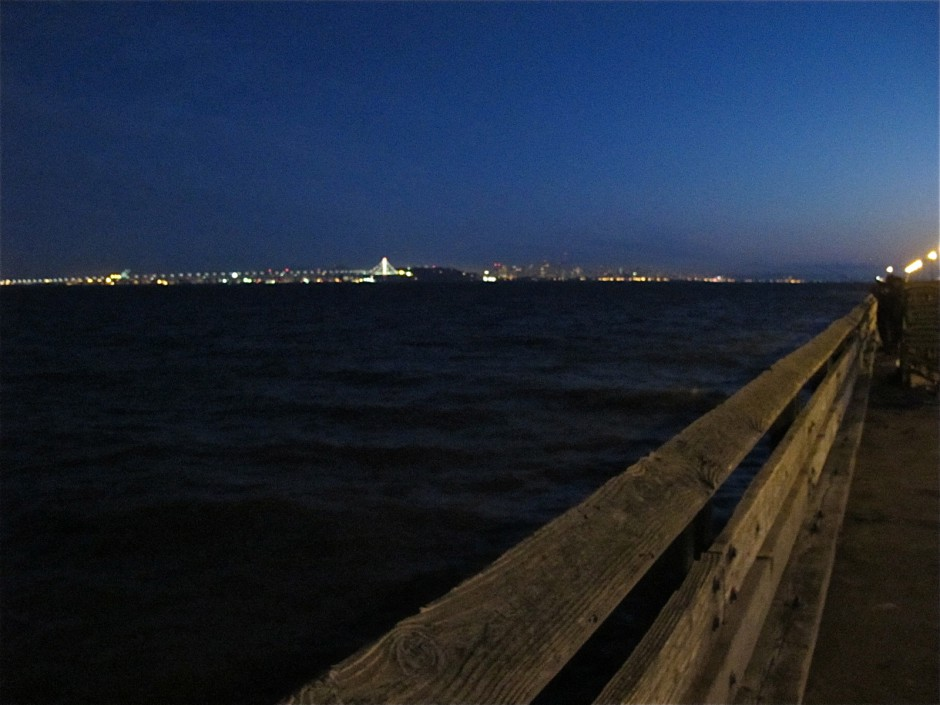 MMD_2014_76_Night.view