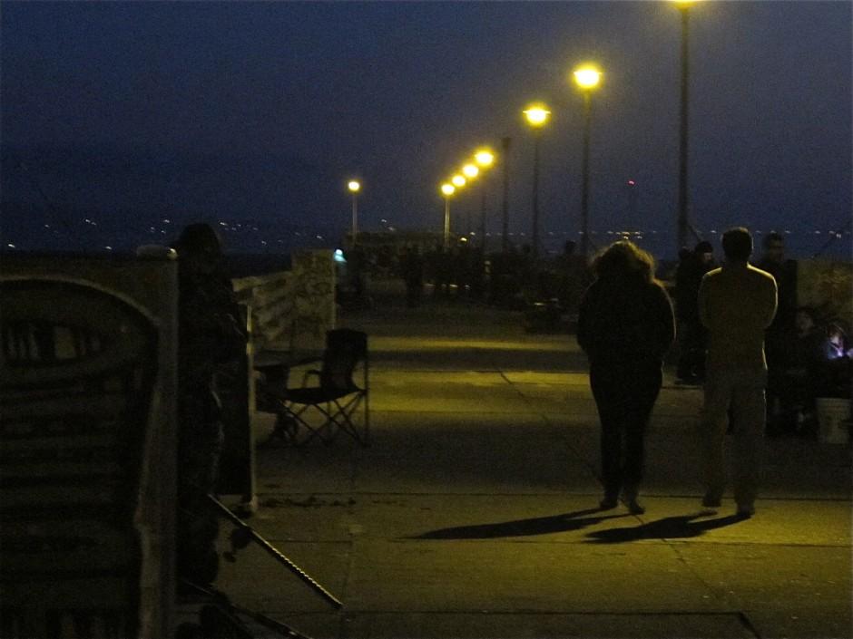 MMD_2014_78_Walking