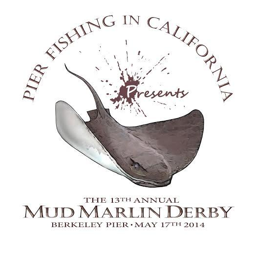 MMD_2014_Logo