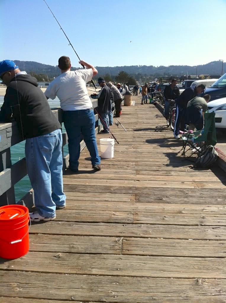 Monterey.Wharf_2011_Mac.attack