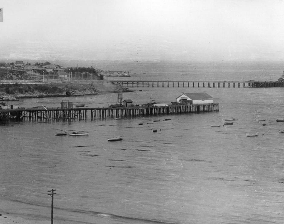 Monterey_Wharf_1907