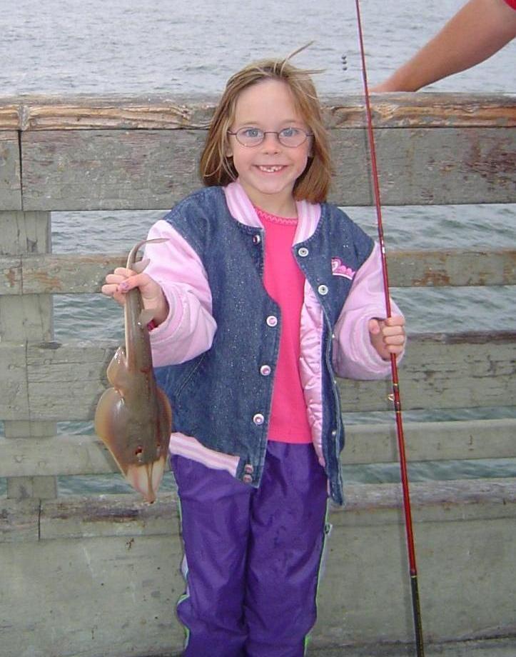 Shovelnose_OBP_2004_Haley