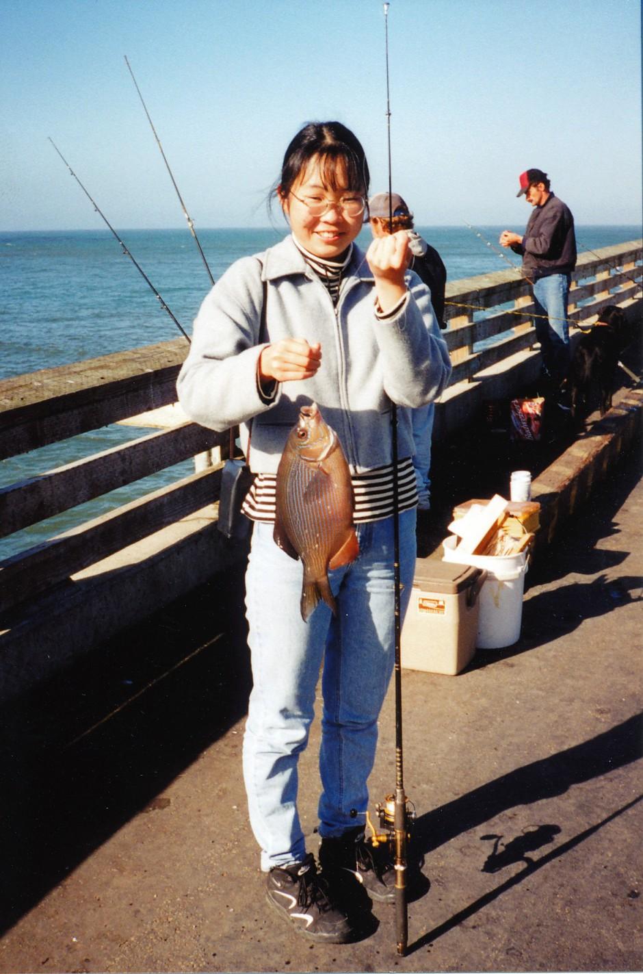 Kimiko_Point_Arena_Pier_1a