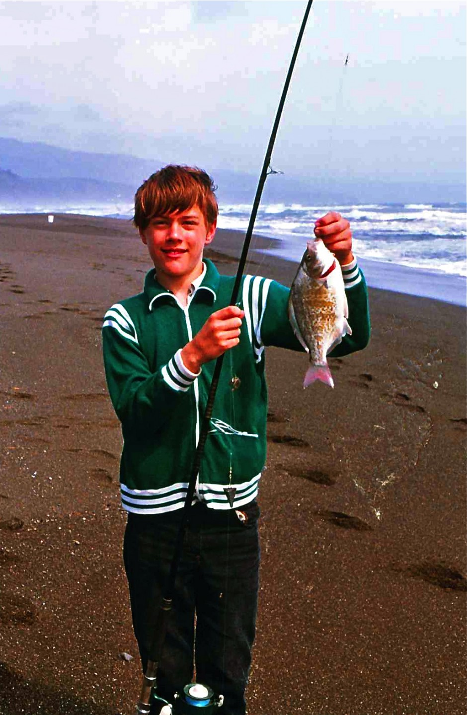 Mike_Redtail_Surfperch_4