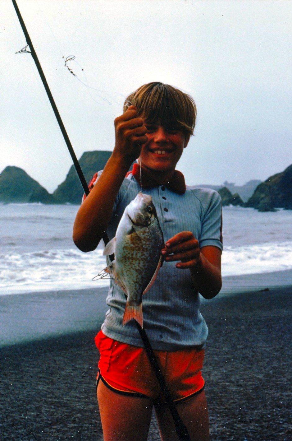 Mike_Redtail_surfperch_1
