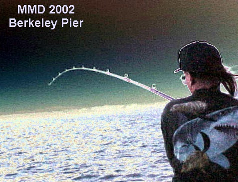 2002_MMD_Logo_1